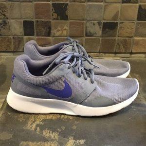 Nike Kaishi NS Running Shoes Size 8.5